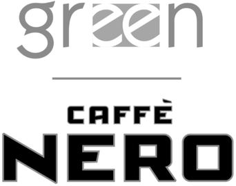 green-caffe-nero@2.png