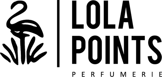 lola-points@2.png