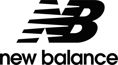 new-balance@2.png