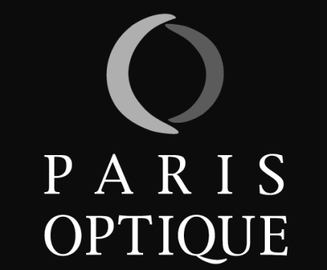 paris-optique@2.png