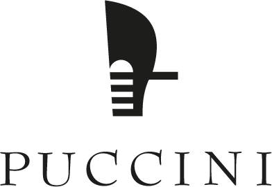 puccini@2.png
